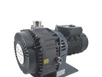 Vacuum Pumps America Inc